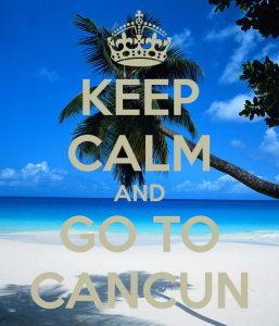 keep-calm-and-go-to-cancun-30